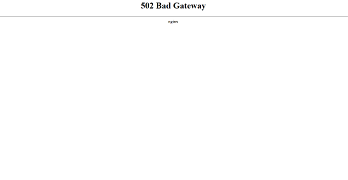 Screenshot 2020-08-26 at 15.48.12